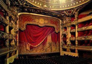 palais-garnier-stage