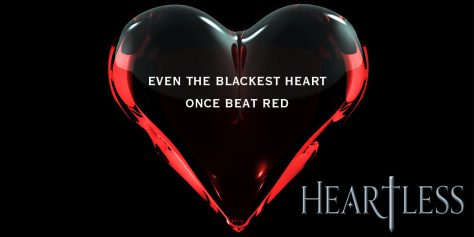 Heartless two